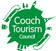 coach tourism logo
