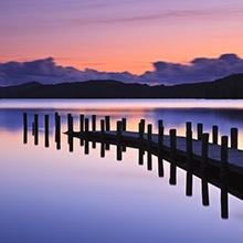 Lake District Coach Holidays
