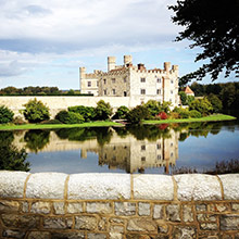 Top 5 Stately Homes You Must Visit