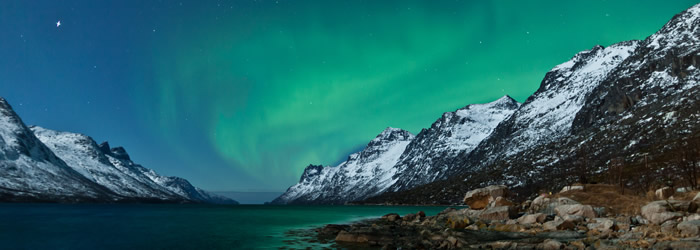 Aurora-Borealis-Norway-Large