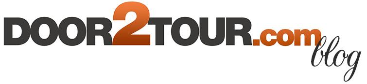 Door2Tour Blog