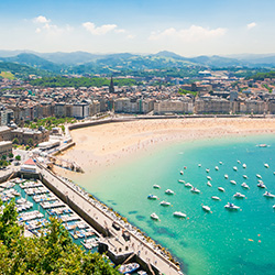 Reasons Why You Should Visit Spain
