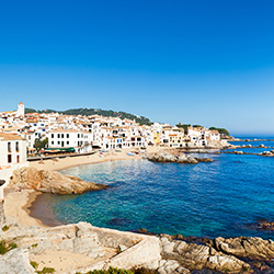 Coach Holidays to Spain- Tips and Tricks You Should Know