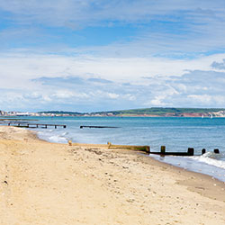 Isle Of Wight Coach Holidays