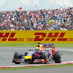 Best Grand Prix F1 Packages for Vacations in Europe