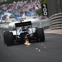 Monaco Grand Prix Packages: A Guide