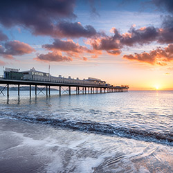 Why Should You Book A Coach Holiday To Paignton?