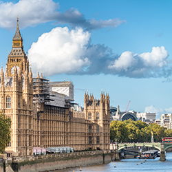 Coach Trips to London: Travelling Tips