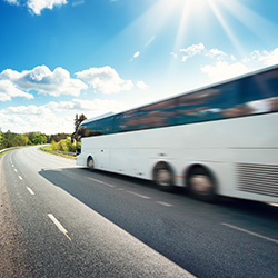 Coach Holidays: Travelling Tips