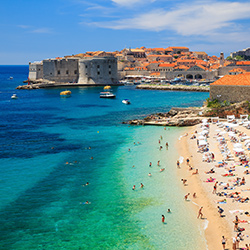 The Best Escorted Tours of Croatia