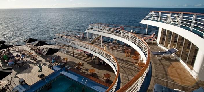 Cruise Holidays Caribbean Fjords More - Marco polo cruise ship dress code