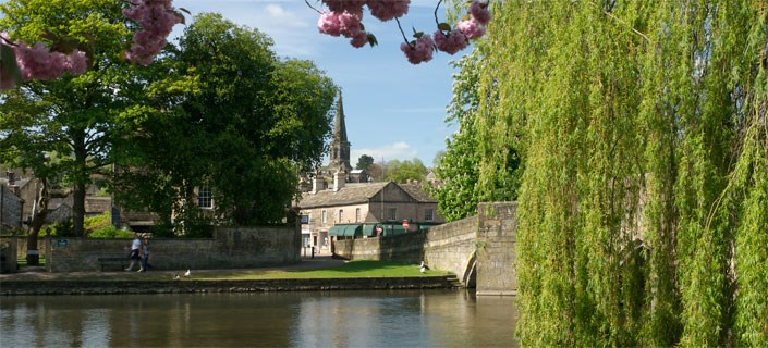 Hotels In Bakewell Derbyshire Uk