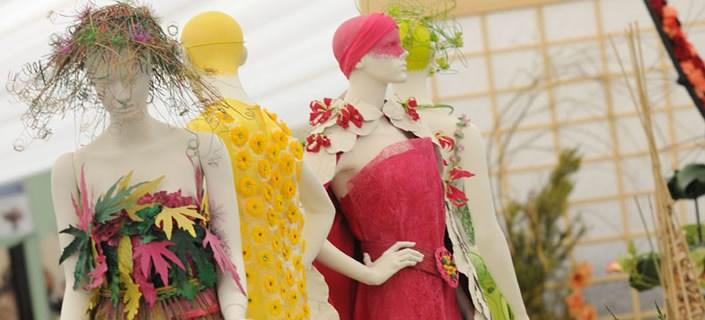 Harrogate flower show coach trips 20182019 packages harrogate flower show mightylinksfo