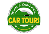Scenic Continental Car Tours