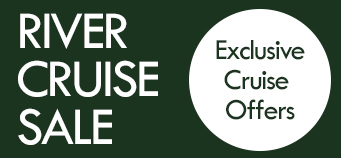 River Cruise Sale