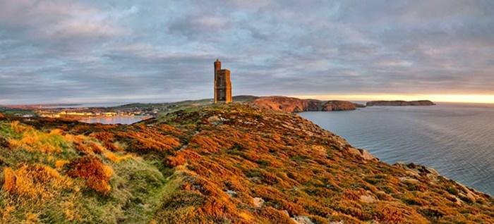 Isle Of Man Coach Holidays 2019 Door2tour Com