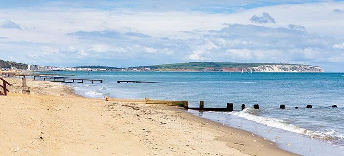 Isle Of Wight Holidays By Coach 2018 Door2tour Com