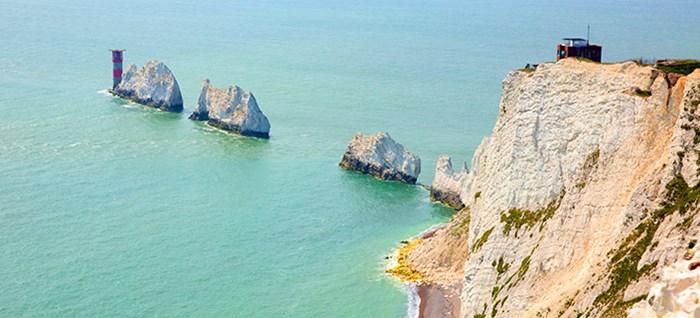 Top Restaurants Isle Of Wight