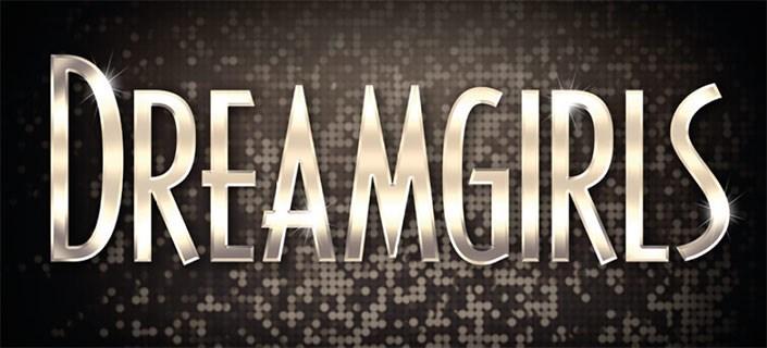 Dreamgirls Theatre Breaks By Coach Door2tour Com