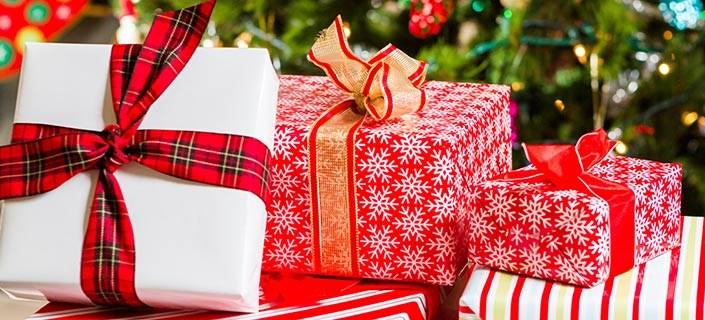 Christmas Holidays Pictures.Christmas Coach Holidays 2019 Door2tour Com