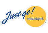 Just Go Holidays (1)