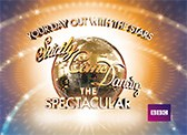 Strictly Come Dancing - The Spectacular