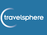 Travelsphere Holidays 160