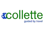 Collette Worldwise