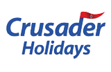 Crusader Holidays