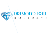 Diamond Rail Holidays