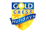 Goldcrest Holidays