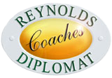 Reynolds Coaches
