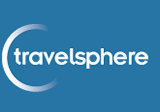 Travelsphere Holidays